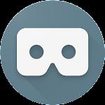 Google VR Services 1.18.213676531