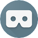 Google VR サービス