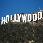 Hollywood Tourist