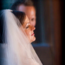 Wedding photographer Guido Seitz (guidoseitz). Photo of 15.02.2014