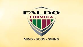 Faldo Formula - Mind. Body. Swing thumbnail