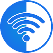Free WiFi Connect Internet – Network Info