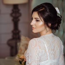 Wedding photographer Natalya Kotukhova (photo-tale). Photo of 29.12.2016