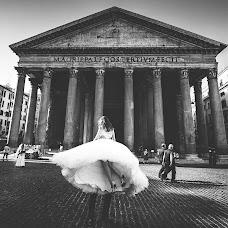 Wedding photographer Andrea Cofano (cofano). Photo of 16.08.2017