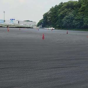 マークII JZX100のカスタム事例画像 関さんの2021年06月14日12:27の投稿
