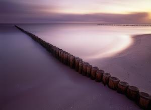 Photo: Baltic Heart