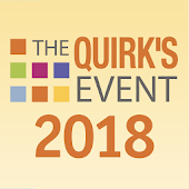 The Quirk's Event