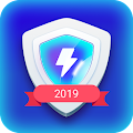 Speed Security APK