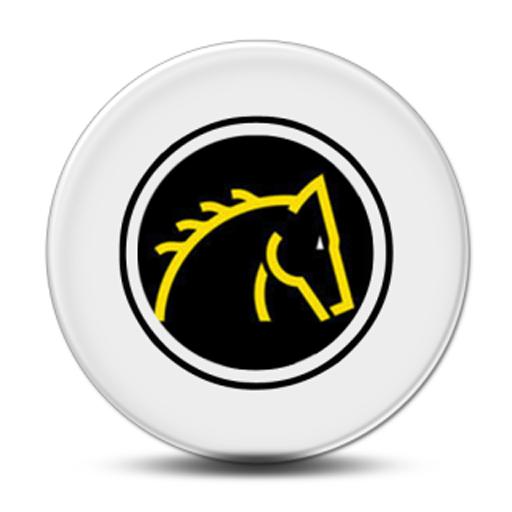 Best Free Horse Racing Tips