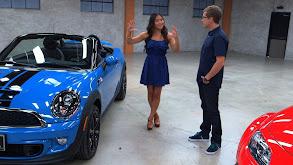 The Car Show Model thumbnail