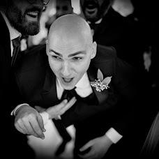 Vestuvių fotografas Gianni Lepore (lepore). Nuotrauka 22.07.2019