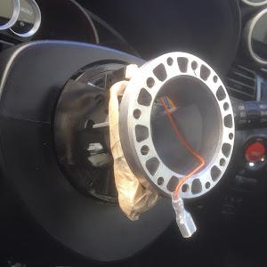 インプレッサ WRX STI GVB H24年9月登録車のカスタム事例画像 たけぴーさんの2019年11月02日11:25の投稿