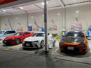86 GTのカスタム事例画像 Rikuさんの2020年02月03日22:13の投稿