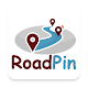 Roadpin Track for PC-Windows 7,8,10 and Mac