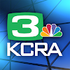 KCRA 3 News and Weather