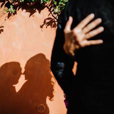 Fotografo di matrimoni Alessandro Massara (massara). Foto del 26.06.2018