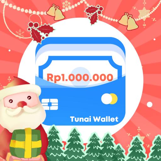 Tunai Wallet