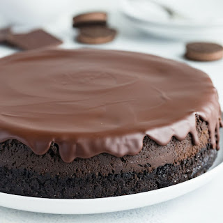 Chocolate Cheesecake Cocoa Powder Recipes.