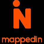 mappedin