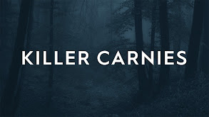 Killer Carnies thumbnail
