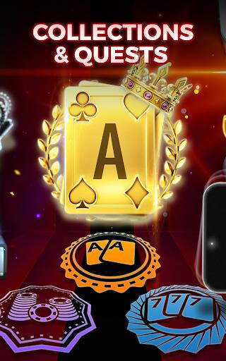 Poker Night in America apktram screenshots 4