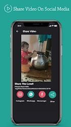 Easy Slow Motion Video Maker 2018