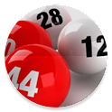 Lottery Generator - Powerball icon