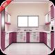 Kitchen Set Design Download for PC Windows 10/8/7