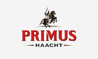 Dranken Koen Van Dyck Bieren Primus