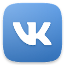 App Download VK Installieren Sie Neueste APK Download-Trojaner