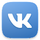 VK — social network and calls apk