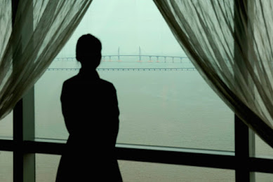 """悪いことをする時には日本人を名乗れは伝統?マカオで韓国人が""""大和撫子なりすまし売春""""が横行の実態"""