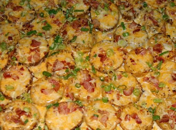 Thanks To Mommyimhungry.blogspot.com Total Credit For Pics And Recipe Belong With Her!