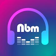 NBM Player