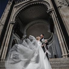 Fotograful de nuntă Tatyana Shakhunova (sov4ik). Fotografia din 11.02.2019