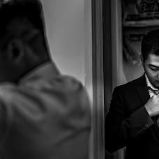 婚姻写真家 Tim Ng (timfoto). 22.11.2017 の写真