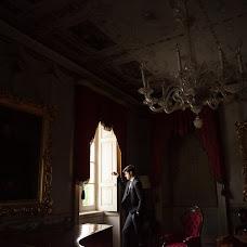 Wedding photographer Alexandros Spyriadis (id42663125). Photo of 27.11.2017