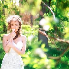 Wedding photographer Olga Meshkova (Savi). Photo of 23.05.2015