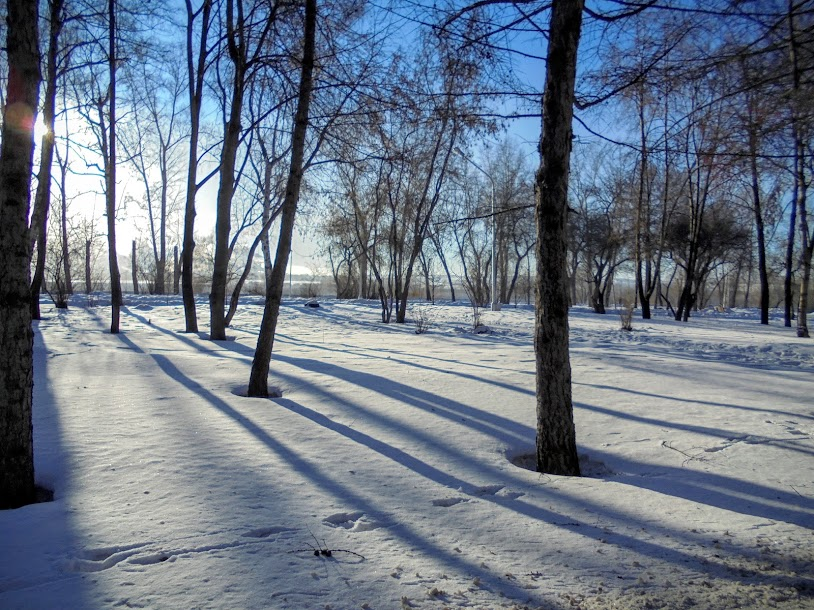 знакомства в перми кировский район