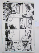 Photo: Issue #8 Page 6 $60