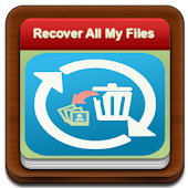 Recover All My Files 2017