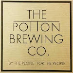 Logo of Potton West Of The Sun