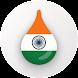 Drops: 無料でヒンディー語と文字を学ぼう!