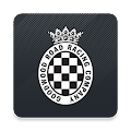 Goodwood Motorsport APK