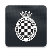 Goodwood Motorsport