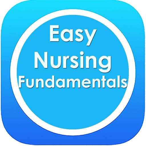 Essential Basics of Nursing