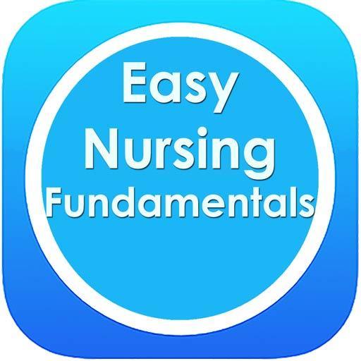 Essential Basics of Nursing