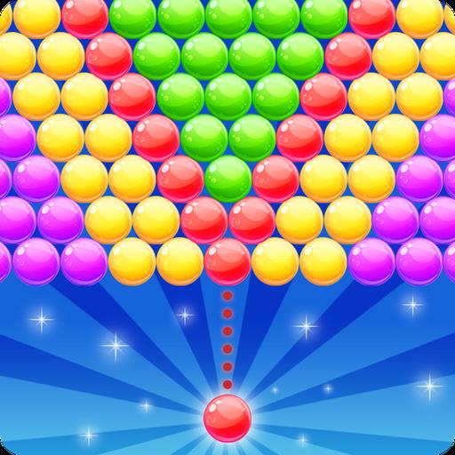 Gummy Bubble Pop