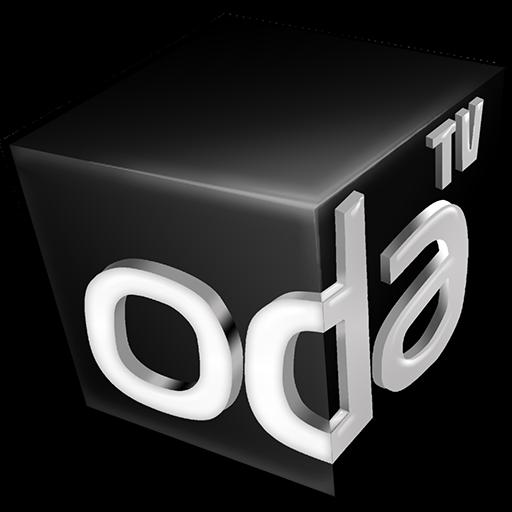 新聞必備App|Odatv Mobil LOGO-綠色工廠好玩App