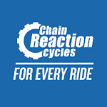 Chain Reaction Cycles 1.1.0
